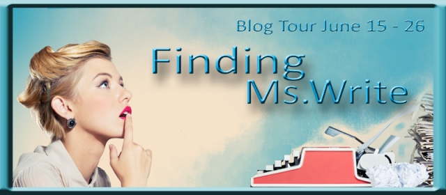 Finding-Ms-Write-blog-tour.1