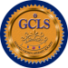 GCLS logo