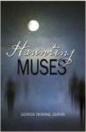 Haunting Muses cover image
